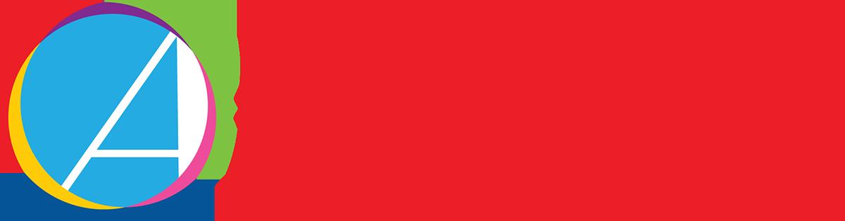 A360_Education-logo_high-res